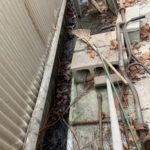 佐賀市、断捨離、便利屋、庭掃除、ドブ掃除、家具組み立て、残置物撤去