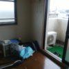 佐賀県、福岡県、便利屋、引っ越し、荷物運搬、お手伝い、残置物撤去