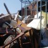 引っ越し、残置物回収、不用品回収、遺品整理、生前整理、断捨離、草刈 佐賀