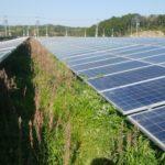 太陽光発電所、草刈、引っ越し、断捨離、残置物撤去、戸建て片付け、遺品整理