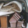 鳥栖市残置物撤去、不用品回収、遺品整理、草刈、便利屋、